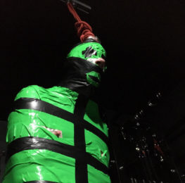 leatherhood_suspended_green_leather